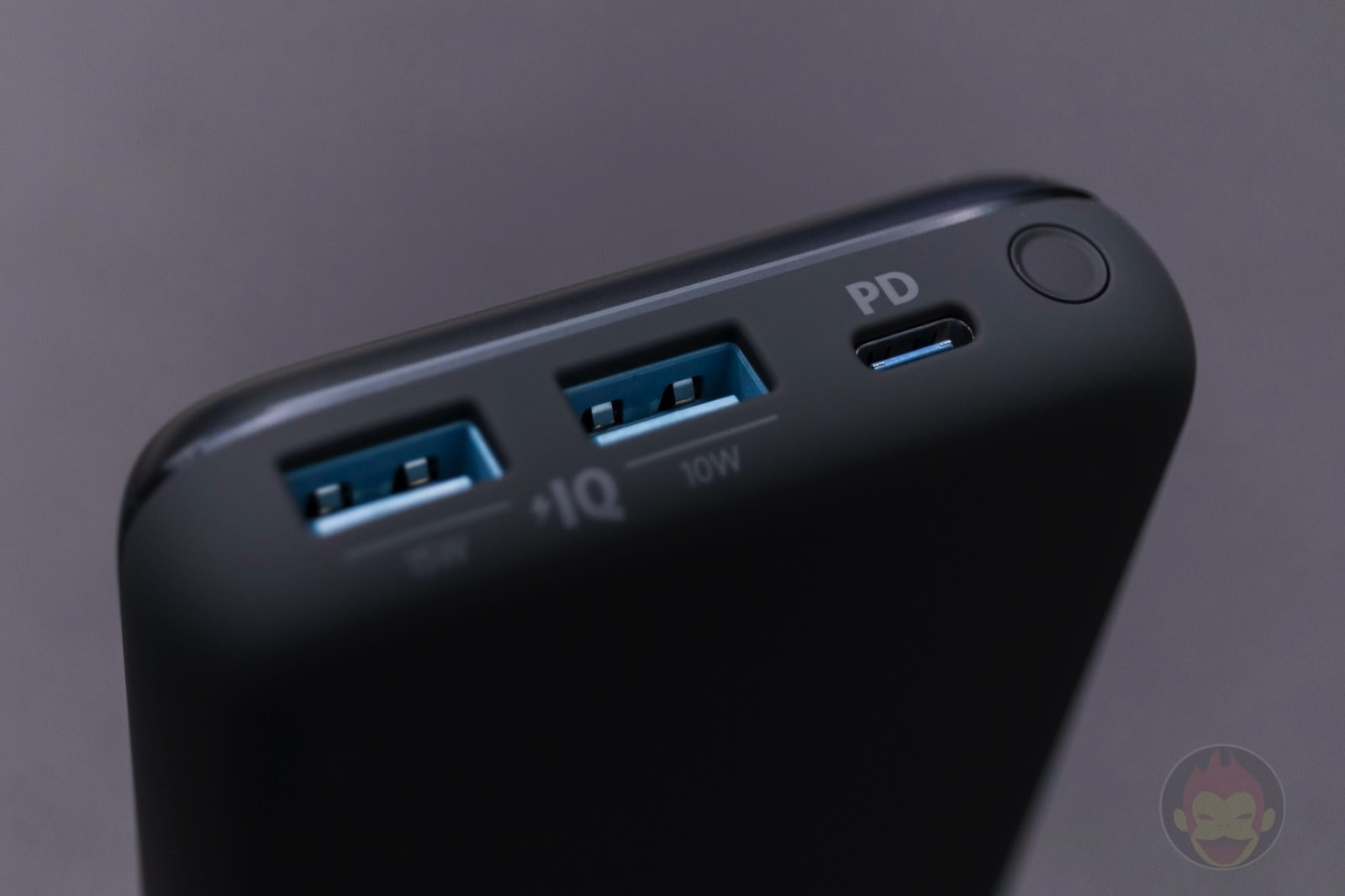Anker PowerCore Plus 19000 PD Review 02