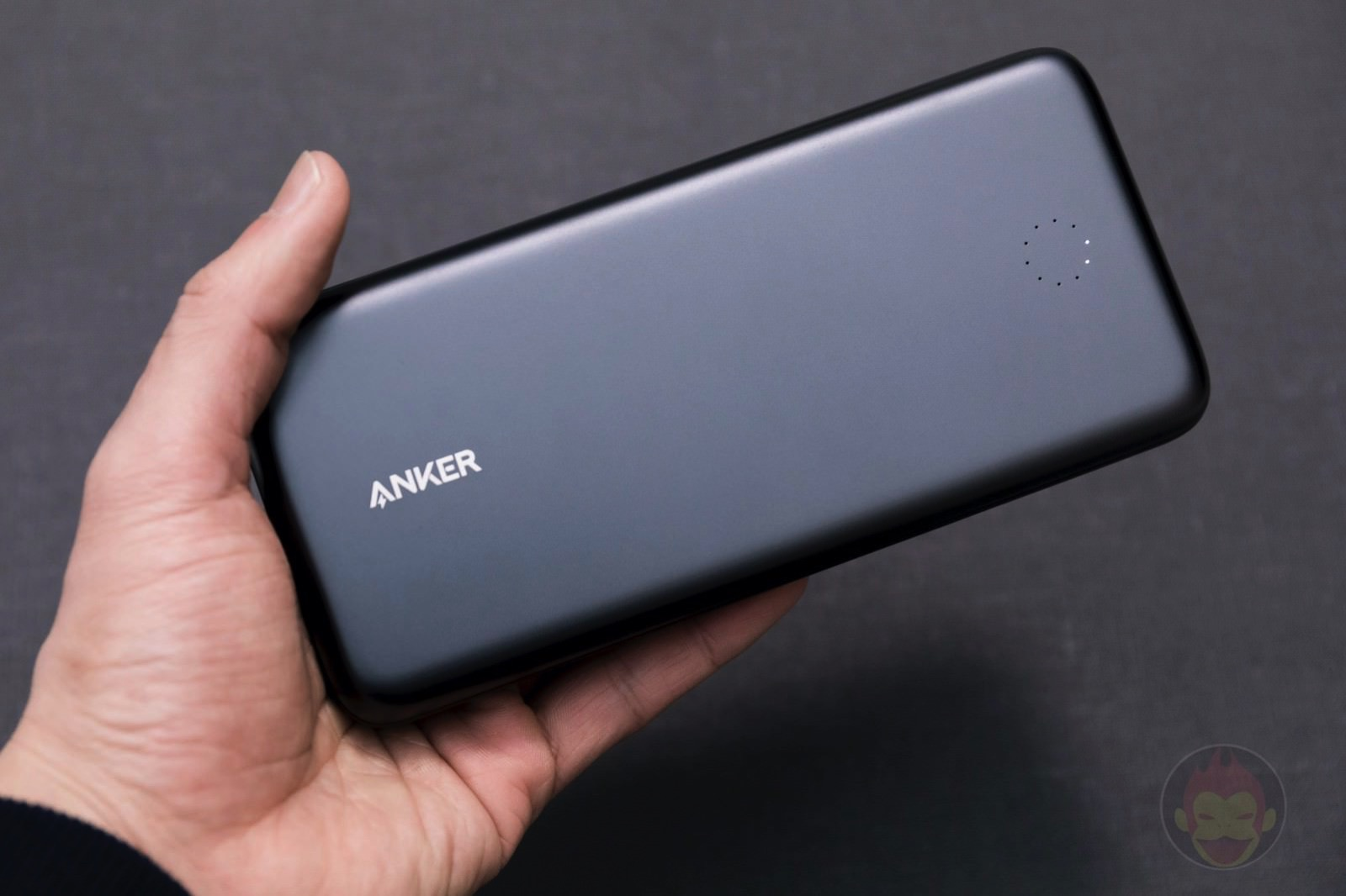 Anker PowerCore Plus 19000 PD Review 14
