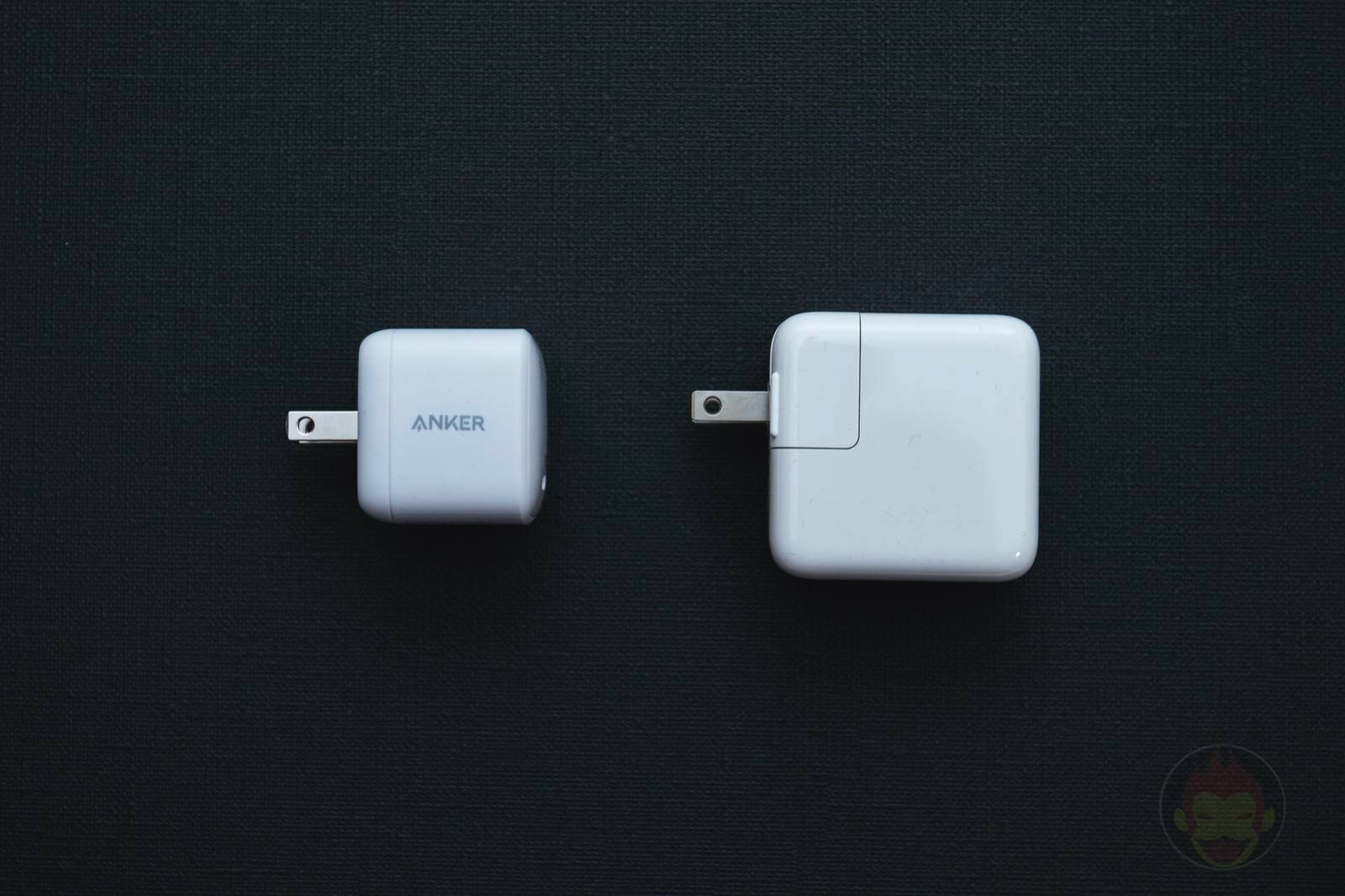Anker-PowerPort-Atom-PD-1-Review-05.jpg