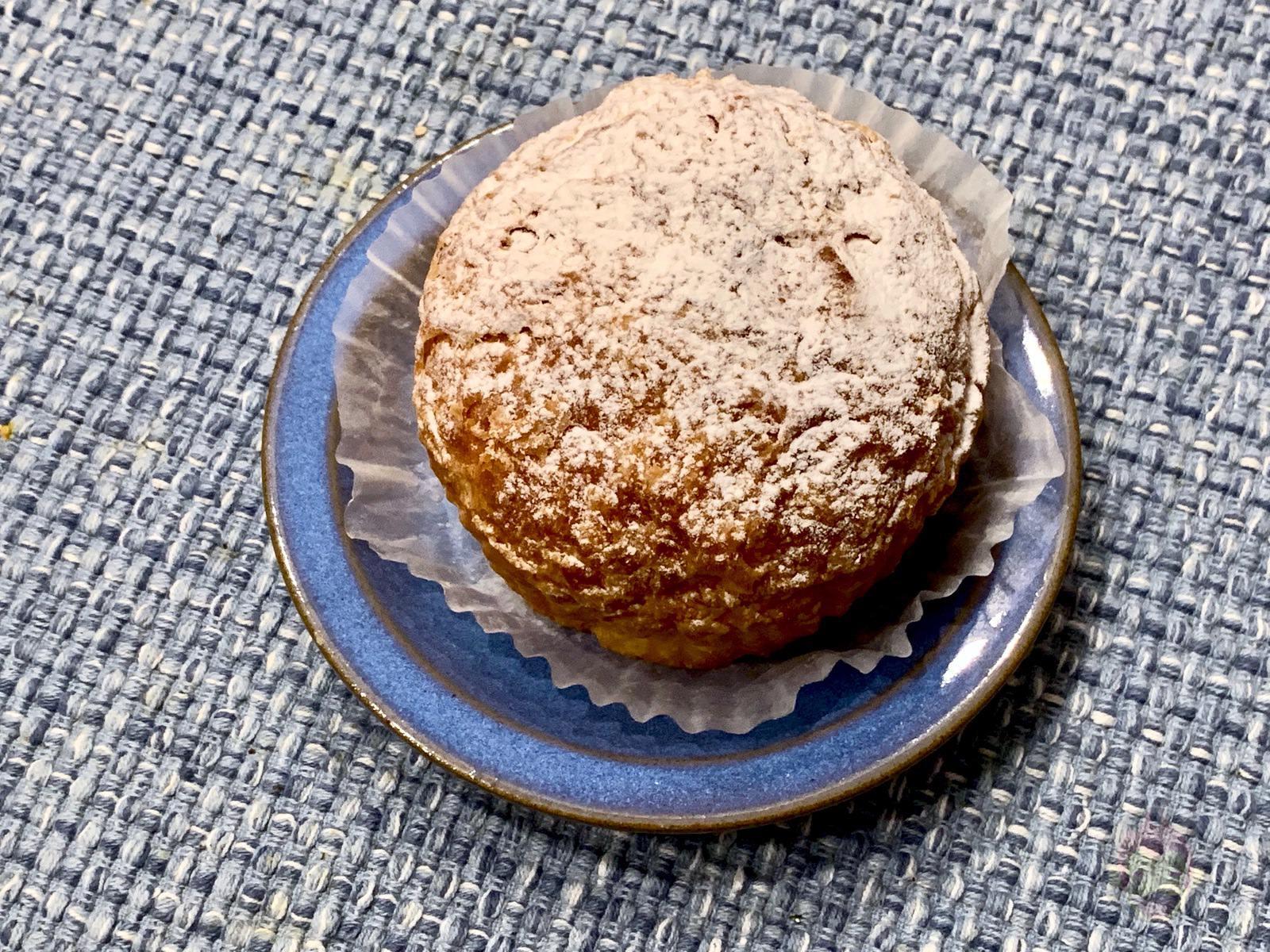 Costco-Croissant-cream-puff-02.jpg