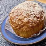 Costco-Croissant-cream-puff-03.jpg