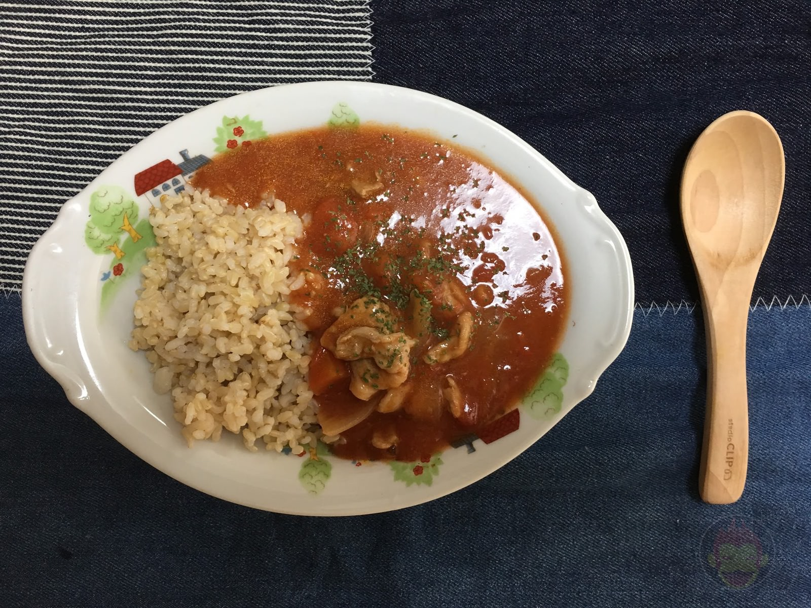 Curry-and-Rice-01.JPG