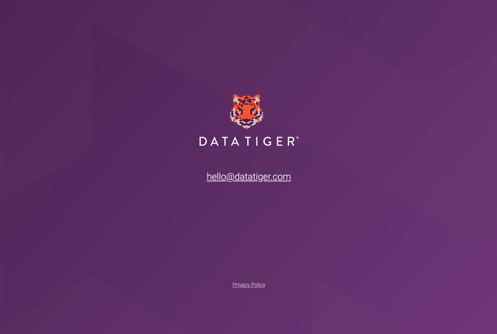 Data-Tiger.jpg