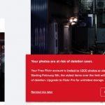 Flickr-deletion-of-photos-postponed.jpg