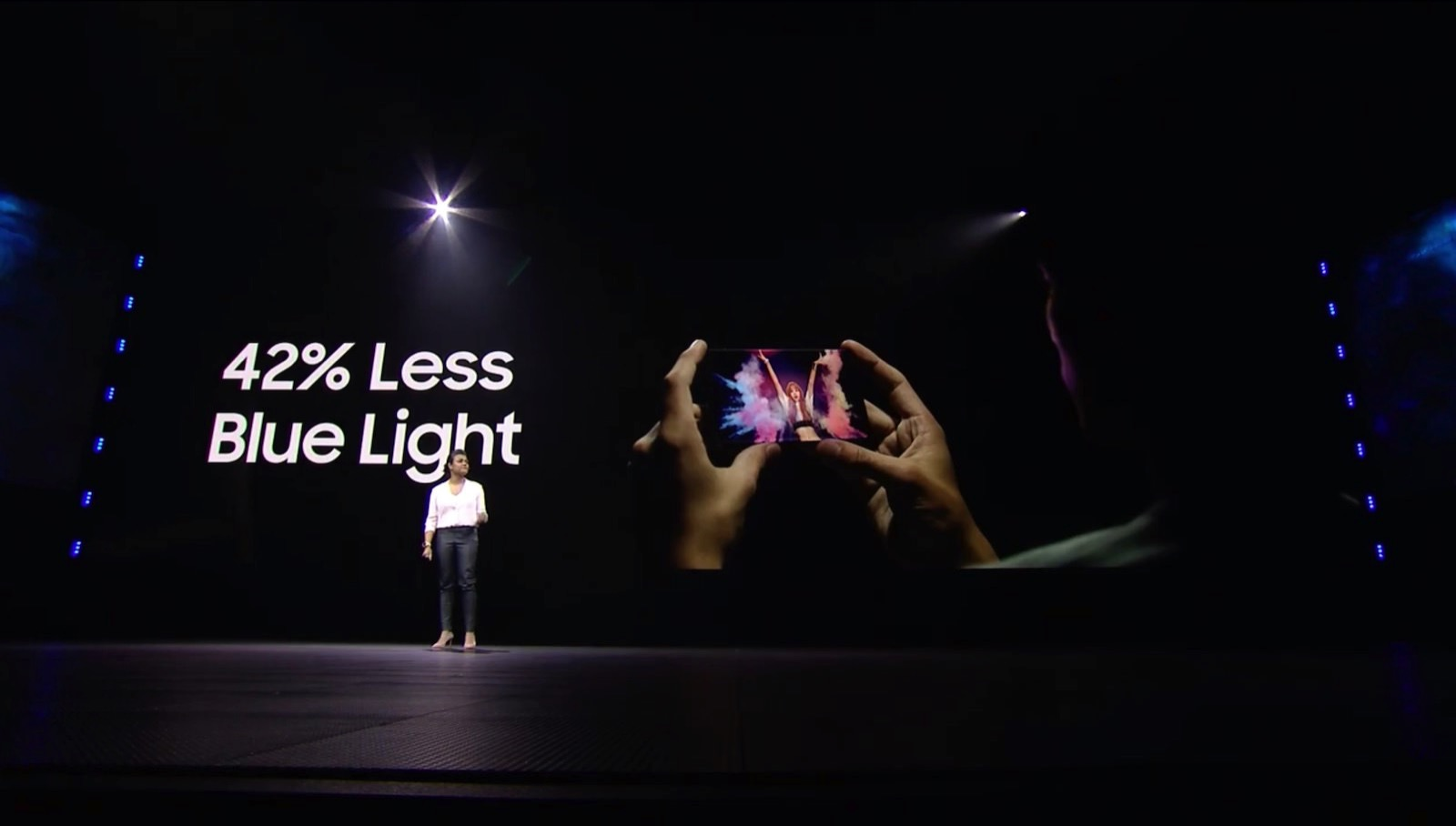 Galaxy S10 Series Official Release 9