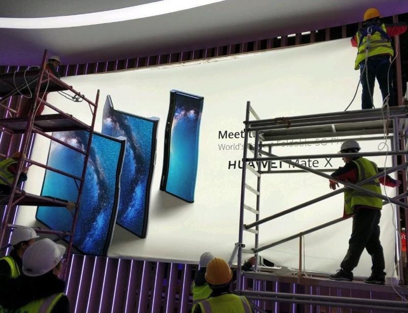 Huawei-Foldable-mwc2019.jpg