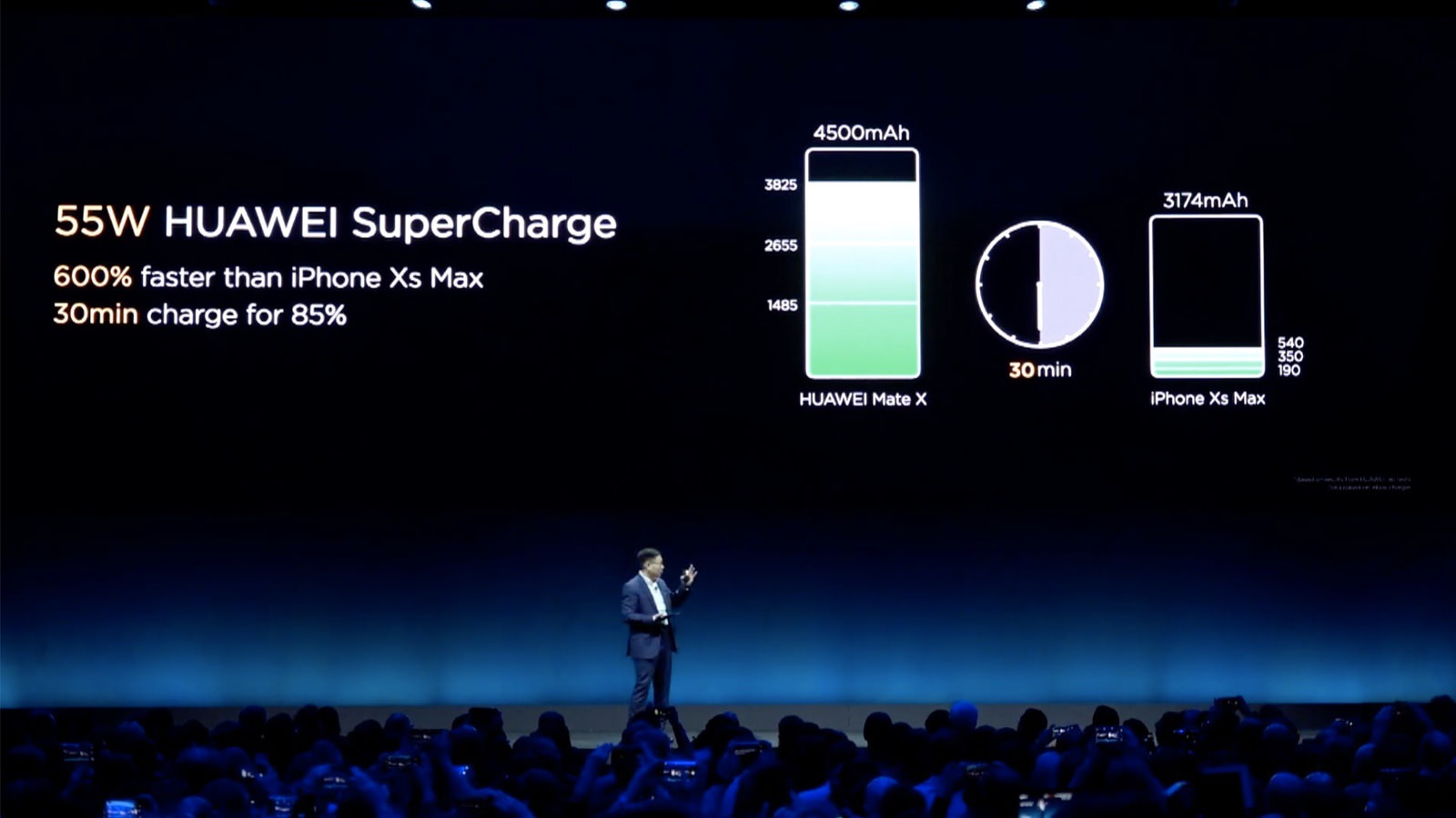 Huawei Mate X Foldable 03
