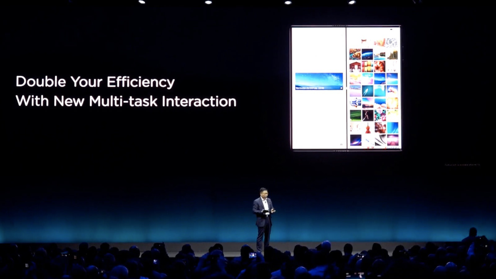 Huawei Mate X Foldable 08