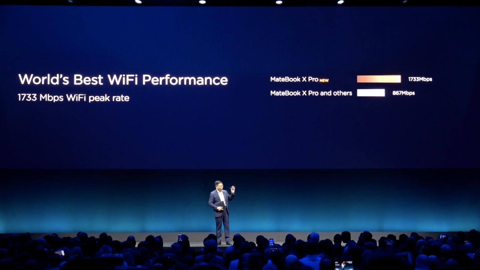 Huawei-MateBook-X-Pro-06.jpg