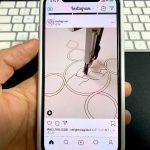 IGTV-in-Feed-of-Instagram-01.jpg