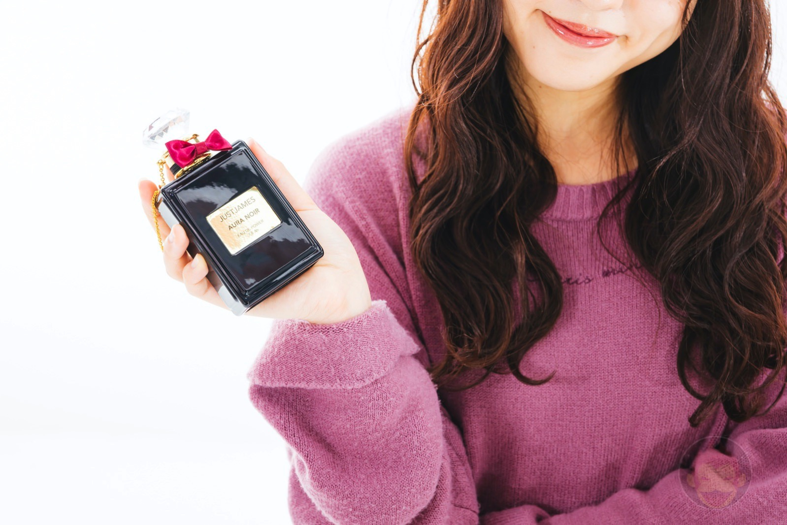 JUSTJAMES-AURA-NOIR-Mobile-Battery-Review-08.jpg