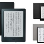 Kindle-Device-Sale.jpg
