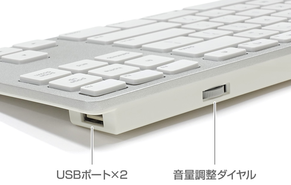 Matias-Wired-Aluminum-Tenkeyless-keyboard-specs-1.jpg