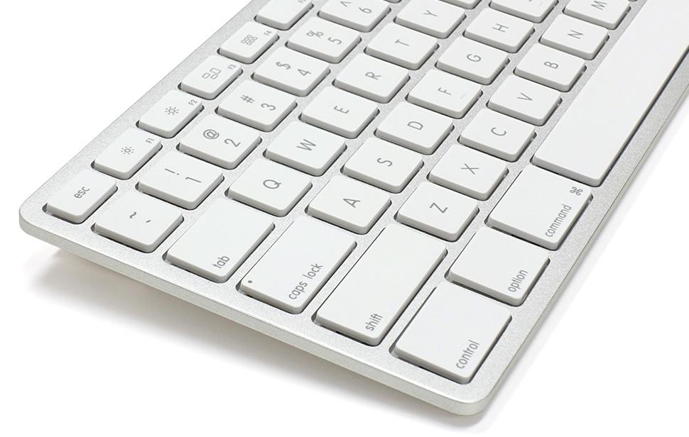 Matias-Wired-Aluminum-Tenkeyless-keyboard-specs-2.jpg