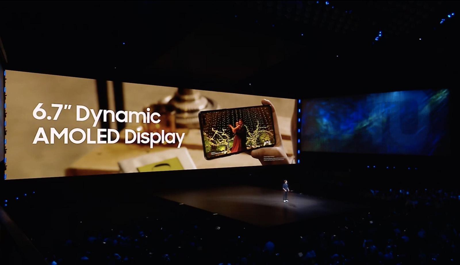 Samsung-Galaxy-S10-5G-01.jpg