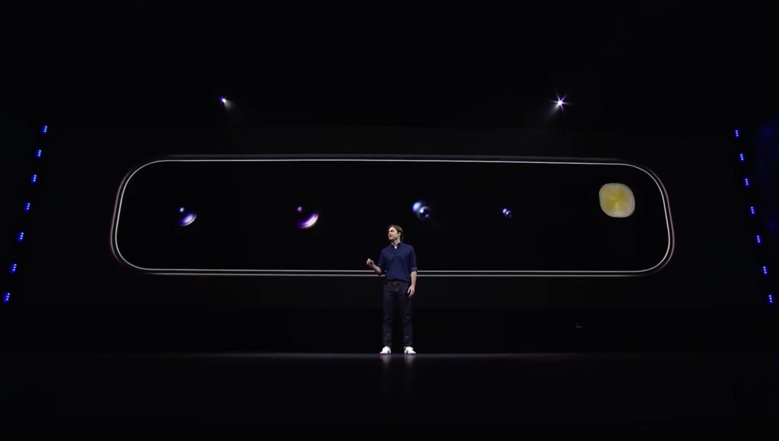 Samsung-Galaxy-S10-5G-02.jpg