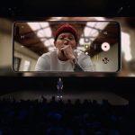 Samsung-Galaxy-S10-5G-03.jpg