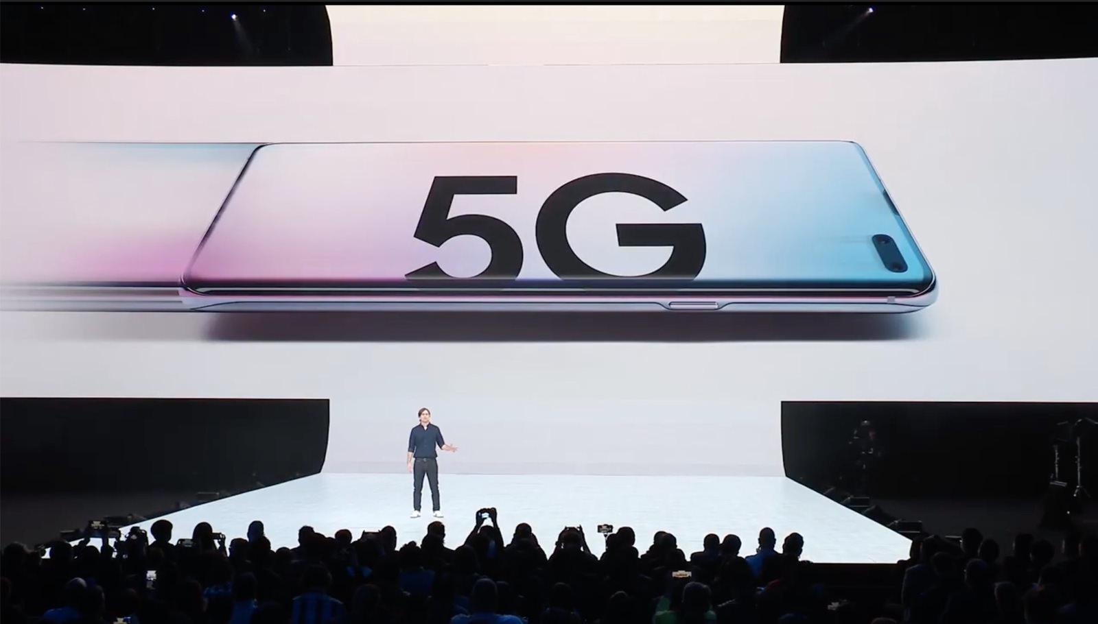 Samsung-Galaxy-S10-5G-05.jpg