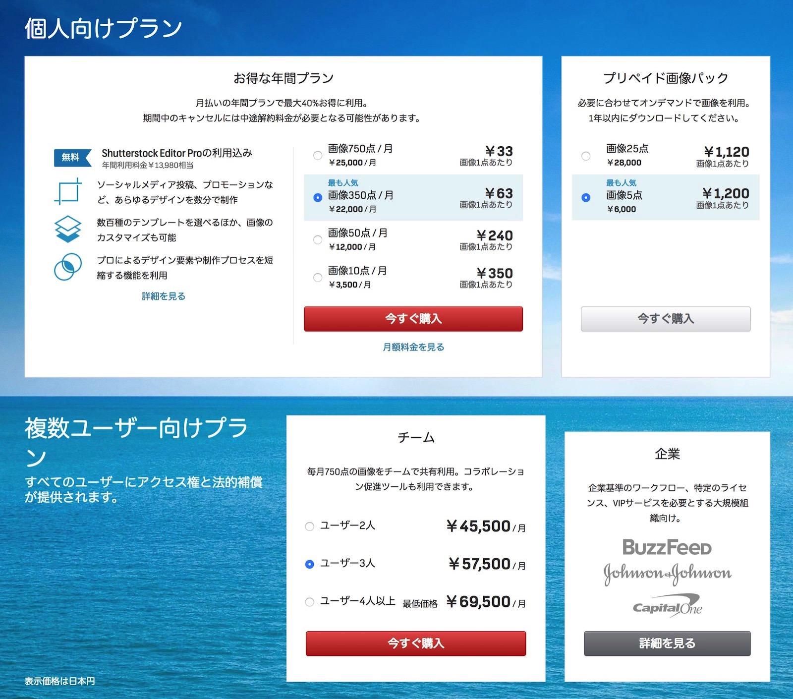 Shutterstock-subscription-plan.jpg