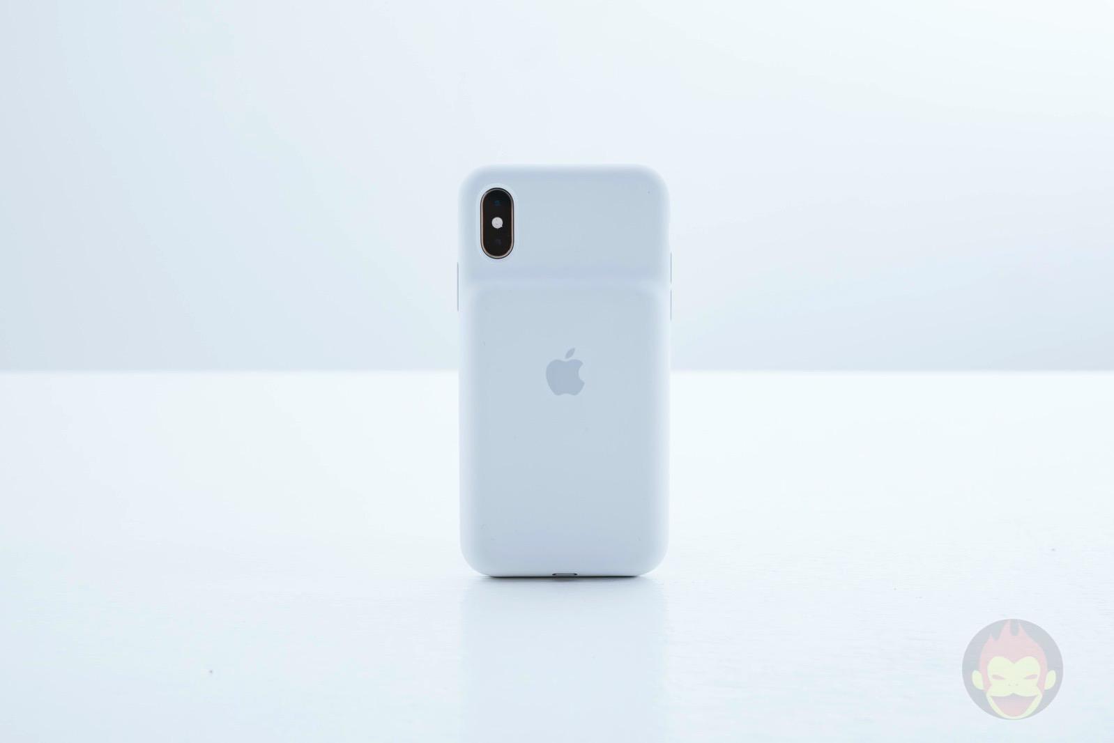Smart-Battery-Case-for-iPhoneXS-Review-09.jpg