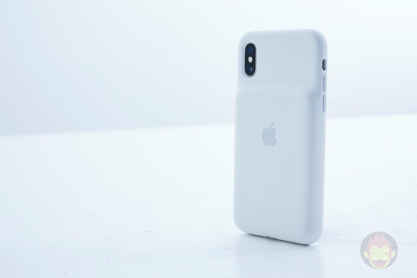Smart-Battery-Case-for-iPhoneXS-Review-11.jpg