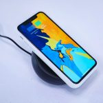 Smart-Battery-Case-for-iPhoneXS-Review-17-3.jpg