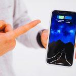 Smart-Battery-Case-for-iPhoneXS-Review-21.jpg