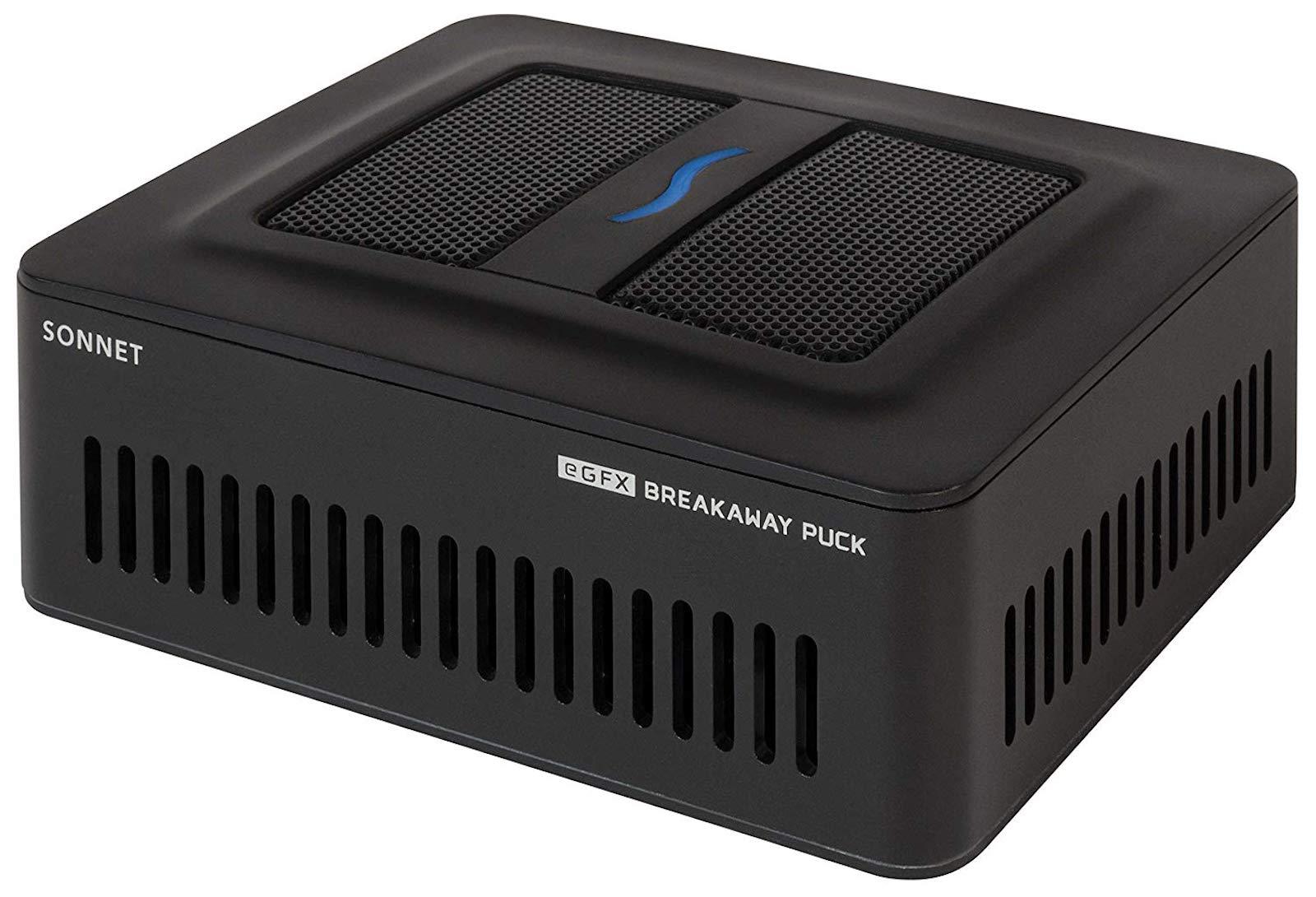 Sonnet-Radeon-RX-560-eGFX-Breakaway-Puck.jpg