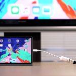 TUNWEAR-USBC-to-HDMI-v2-4K-UHDTV-Adaptor-04.jpg