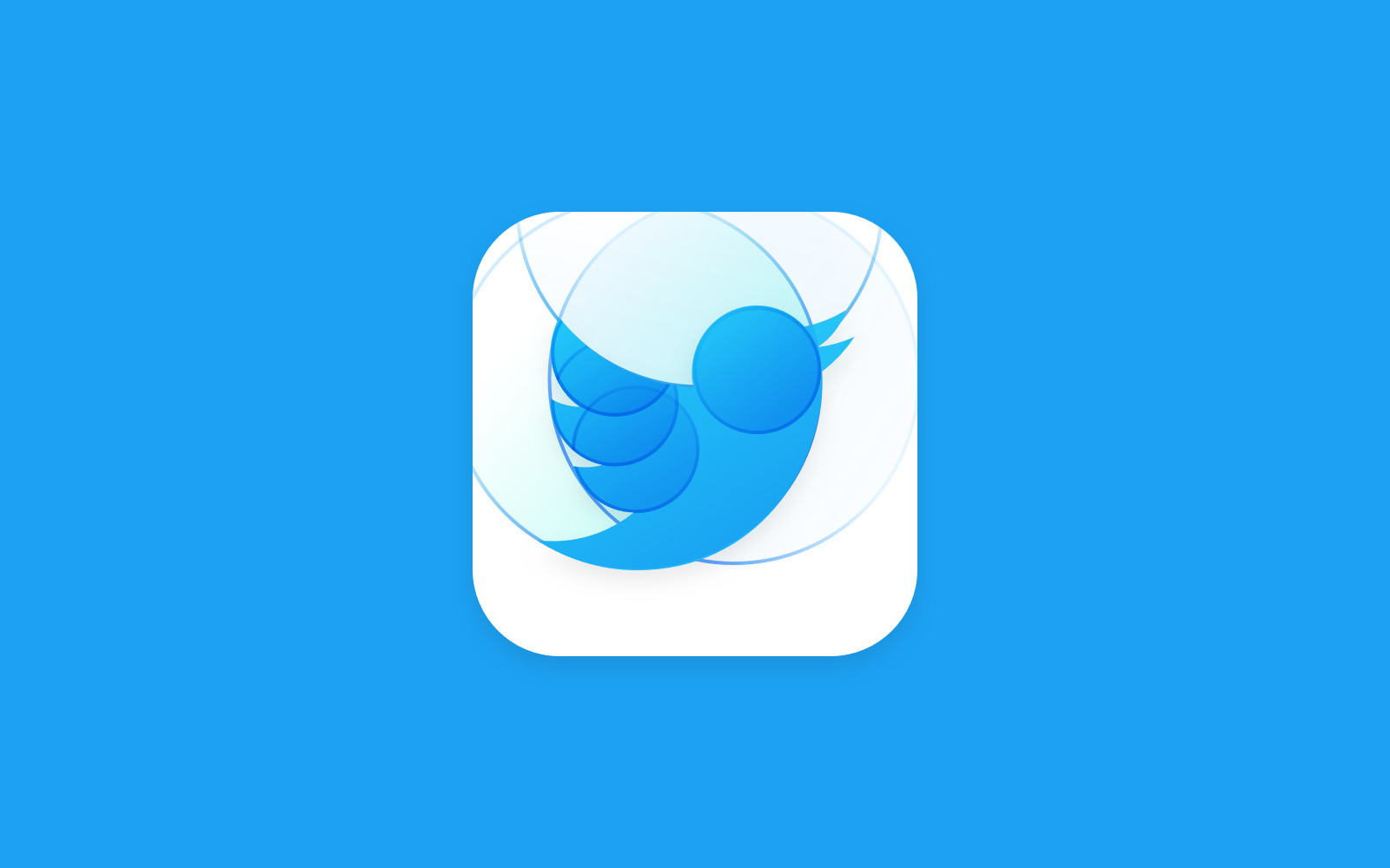 Twitter-Beta.jpg