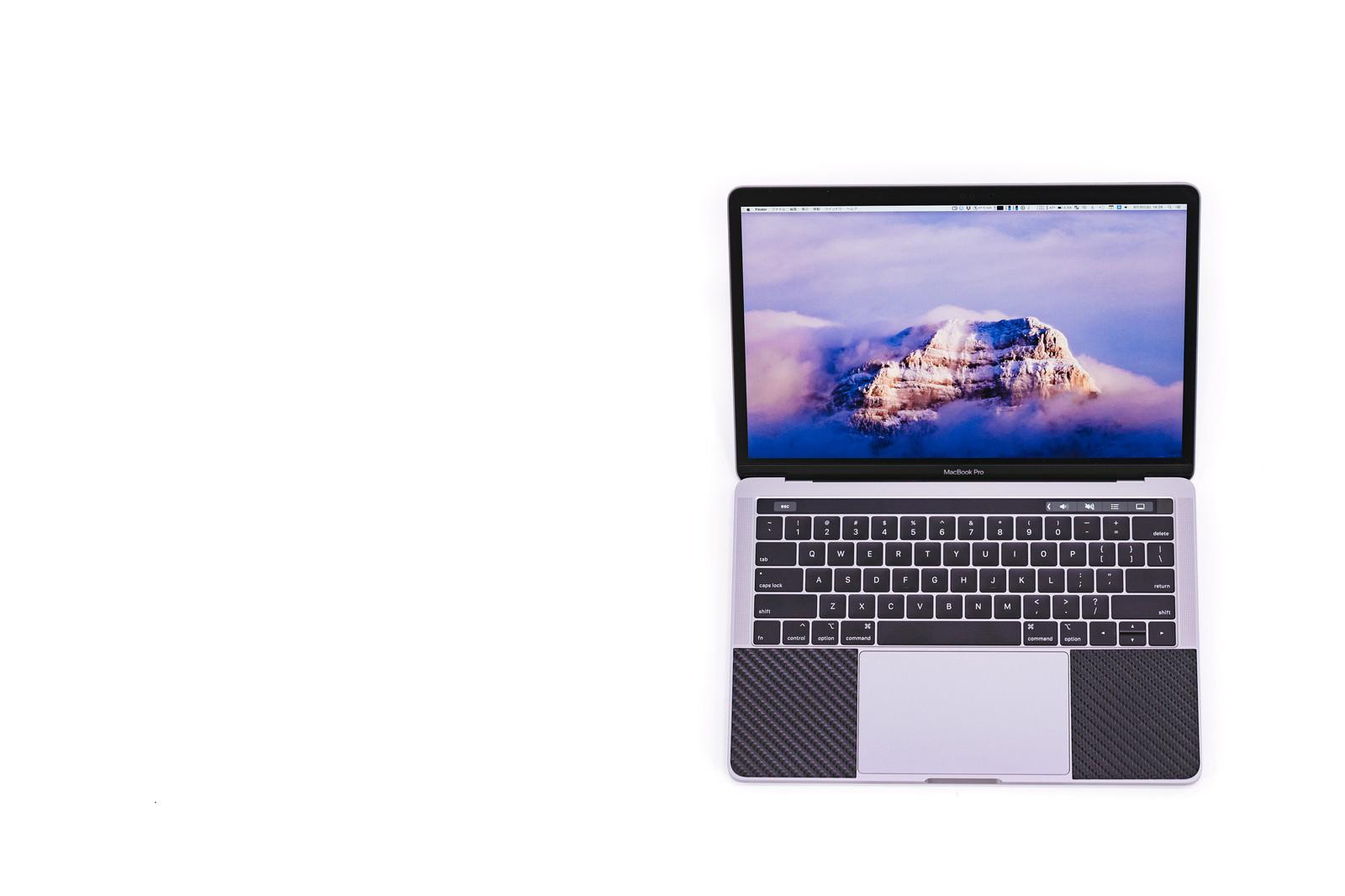 GoriIMGL9737 TP V macbook pro gori