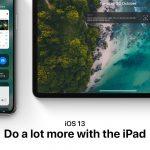 iOS-13-concept-image-1.jpg
