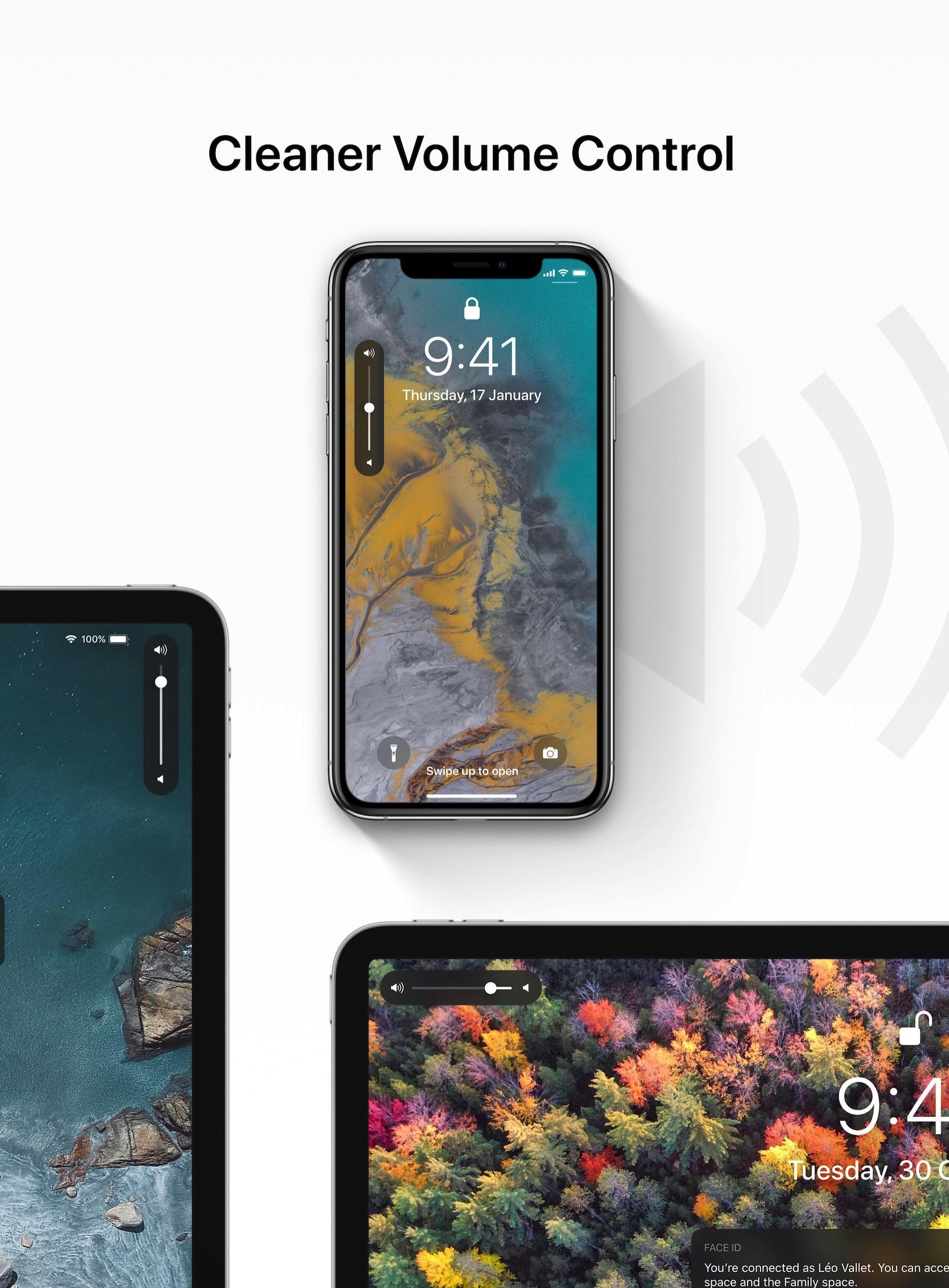 iOS-13-concept-image-7.jpg