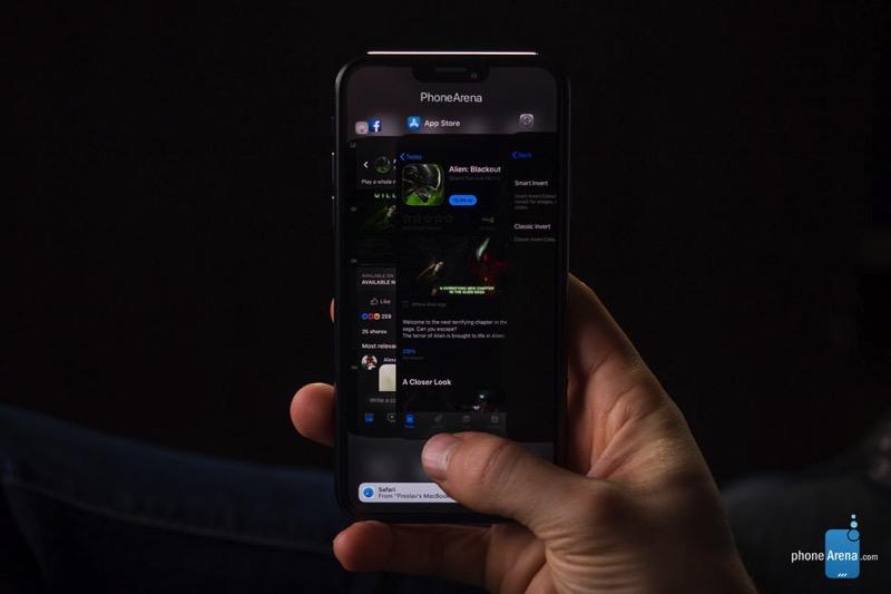 iOS-13-dark-mode-features.jpg