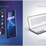 iPhone-X-Fold-Concept-Image.jpg