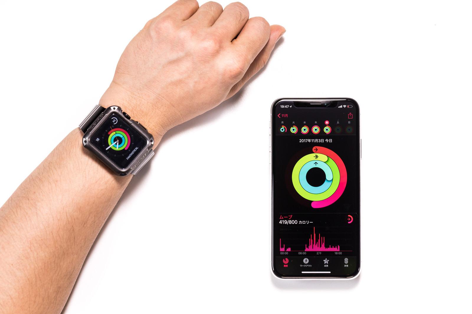 iPhonexIMGL6700_TP_V-Apple-watch-activitiy.jpg