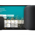 ios12-homepod-apple-tv-automation-hero.jpg