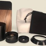 iphone-camera-lens-x1-system-2.jpg