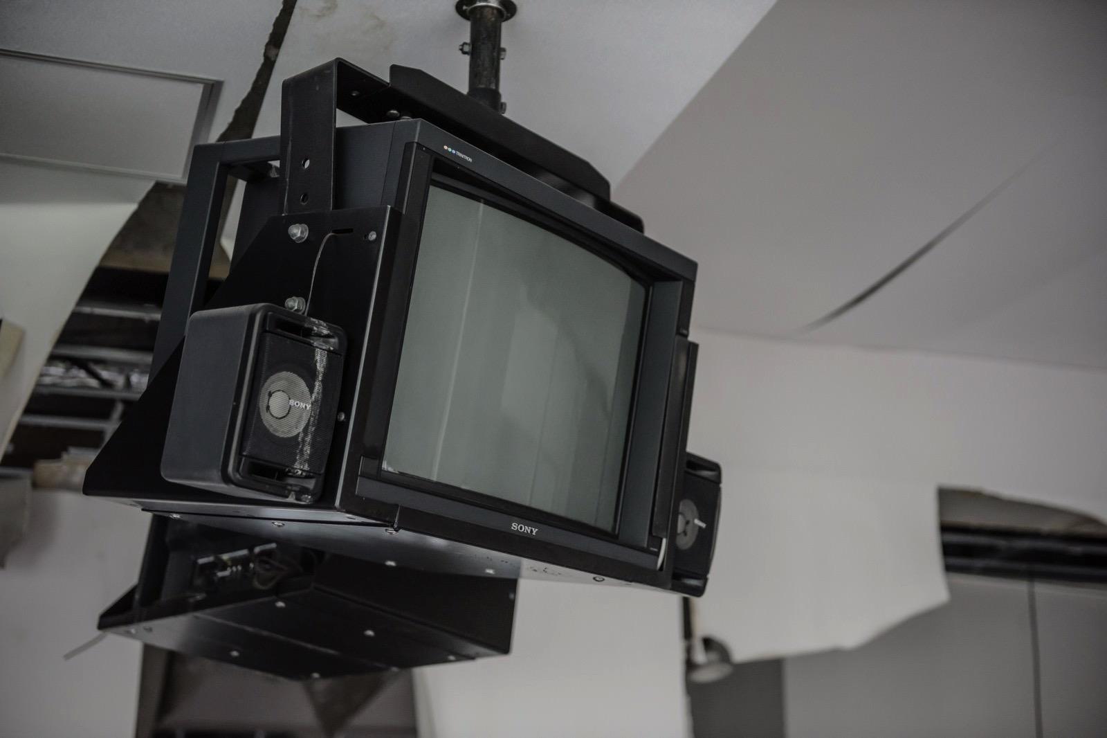 008KAI319 TP V tv