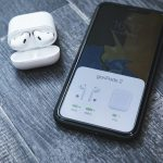AirPods-2nd-Generation-2019-Review-05.jpg