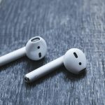 AirPods-2nd-Generation-2019-Review-14.jpg