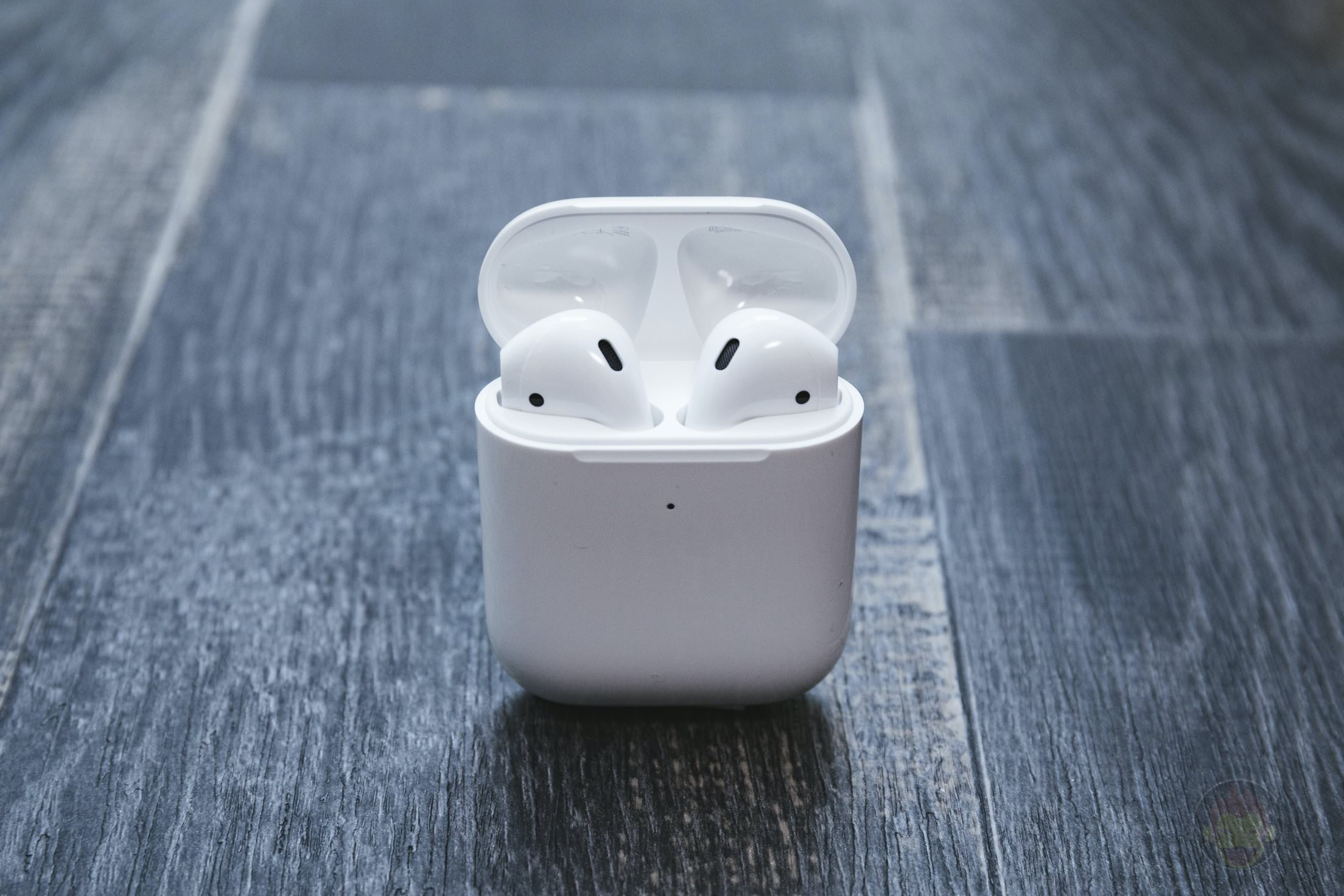 AirPods 2nd Generation 2019 Review 17