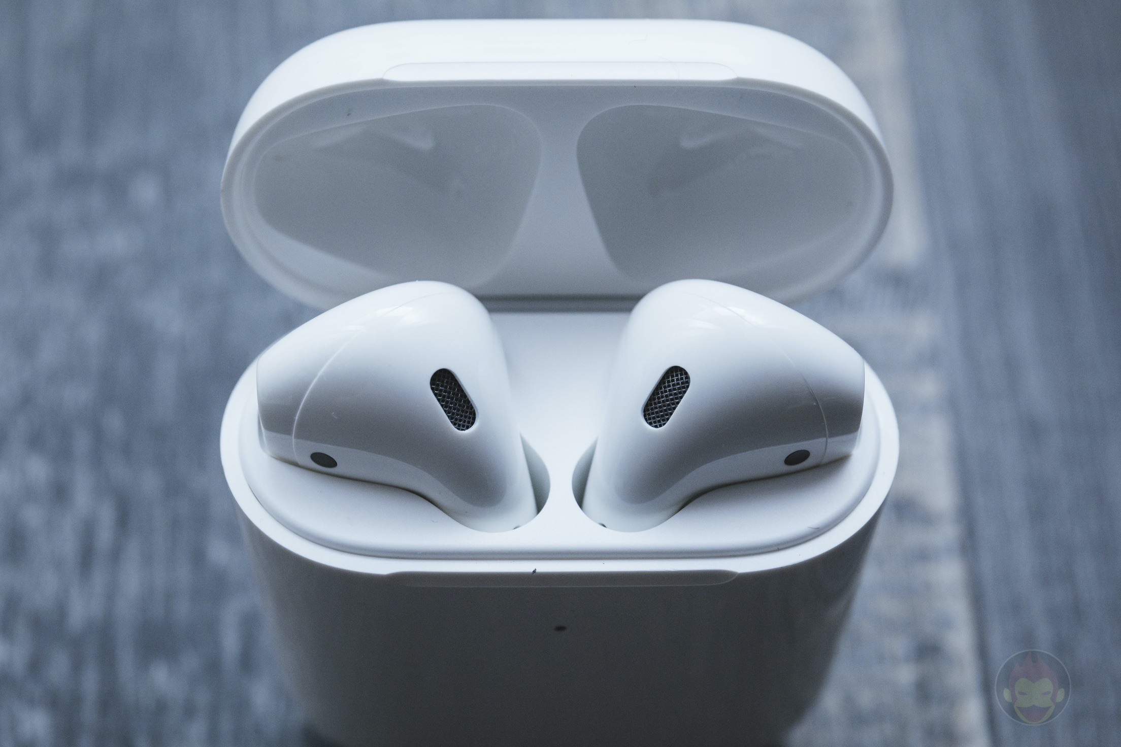 AirPods-2nd-Generation-2019-Review-19.jpg