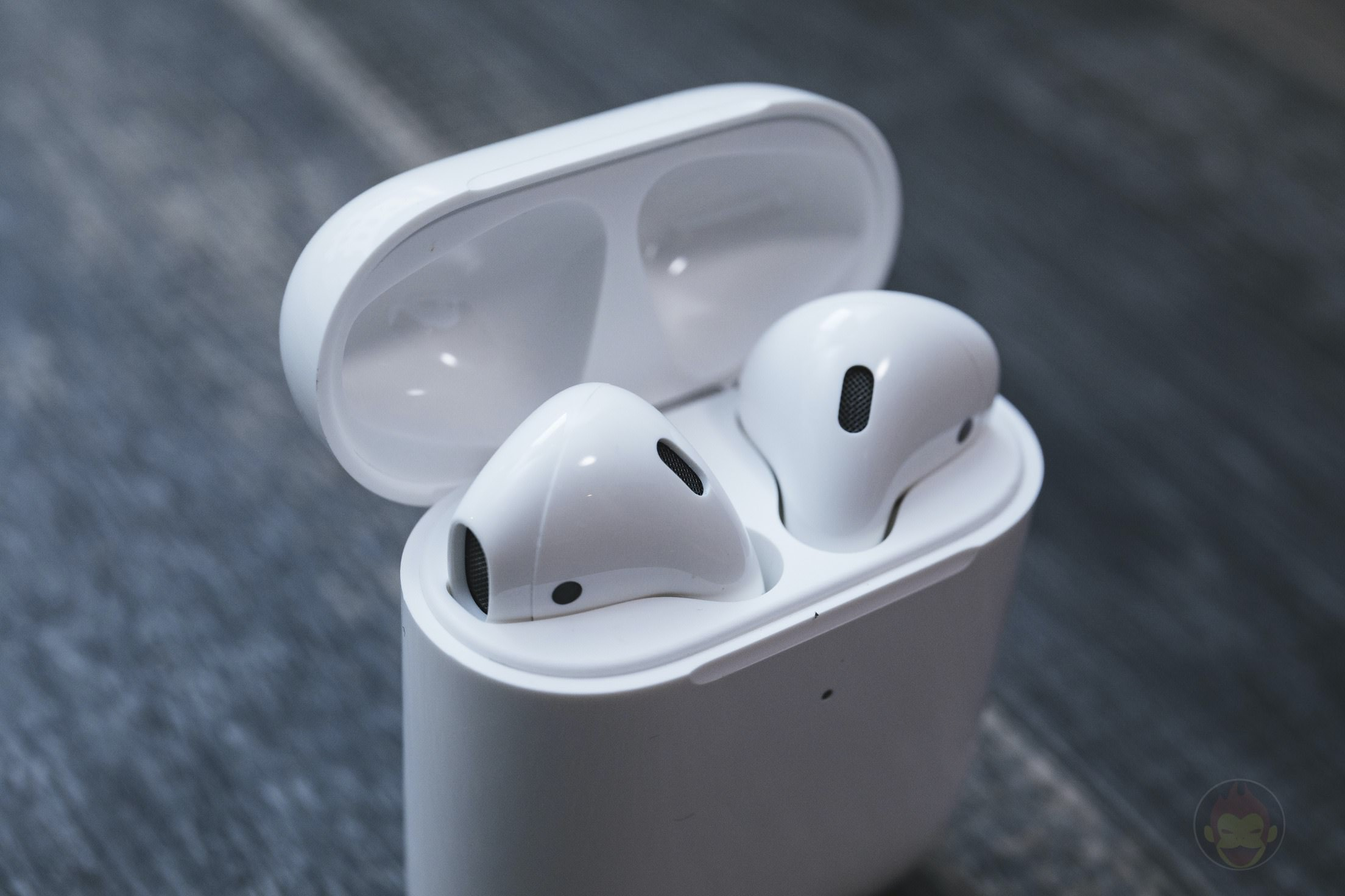 AirPods-2nd-Generation-2019-Review-20.jpg