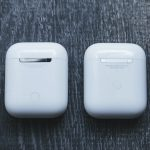 AirPods-2nd-Generation-2019-Review-22.jpg