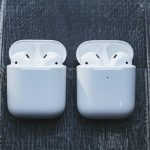 AirPods-2nd-Generation-2019-Review-23.jpg