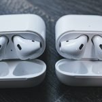 AirPods-2nd-Generation-2019-Review-24.jpg