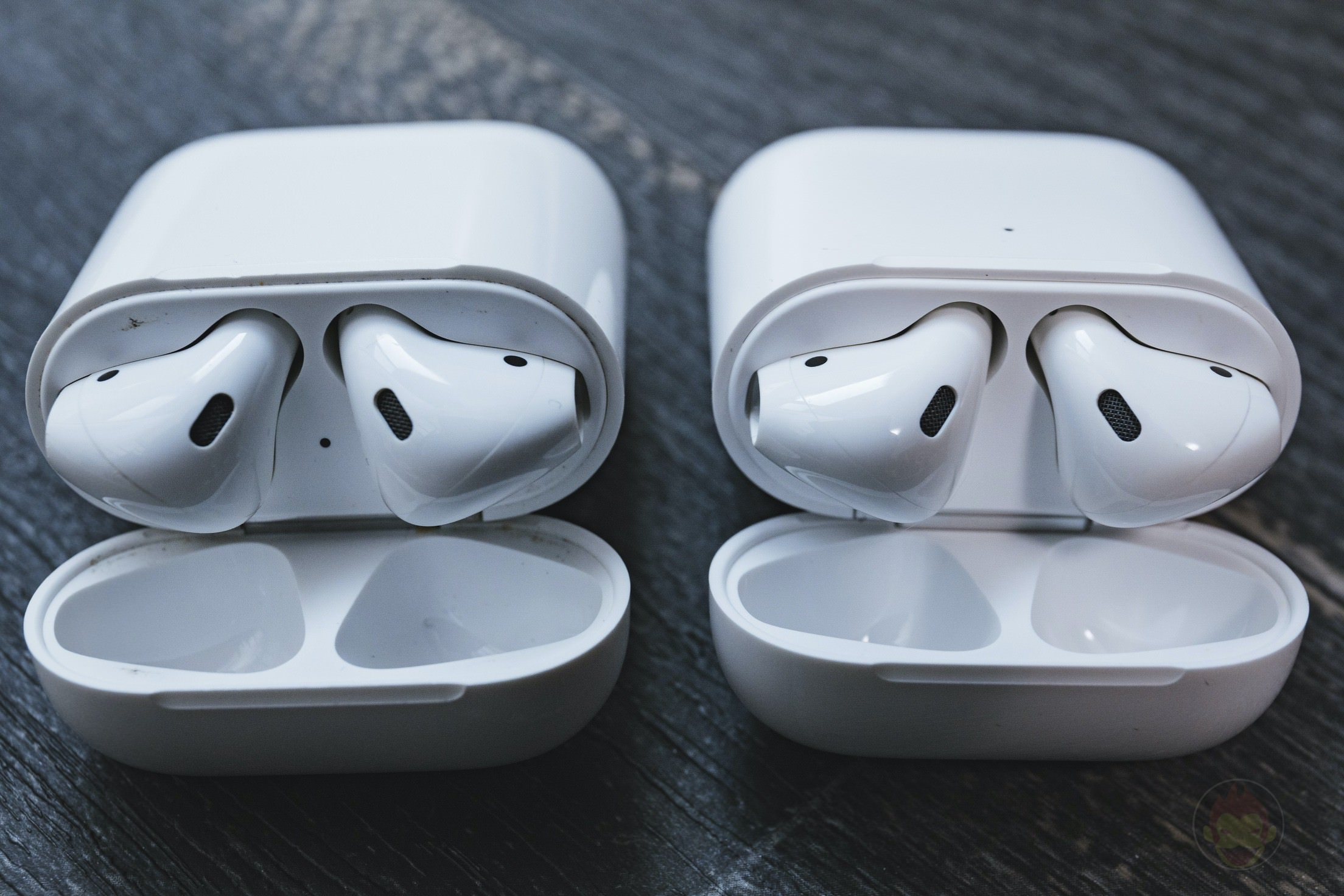 AirPods 2nd Generation 2019 Review 24