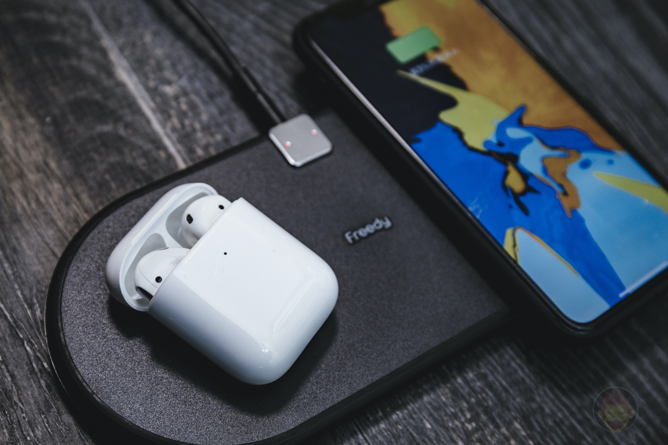 AirPods-2nd-Generation-2019-Review-26.jpg