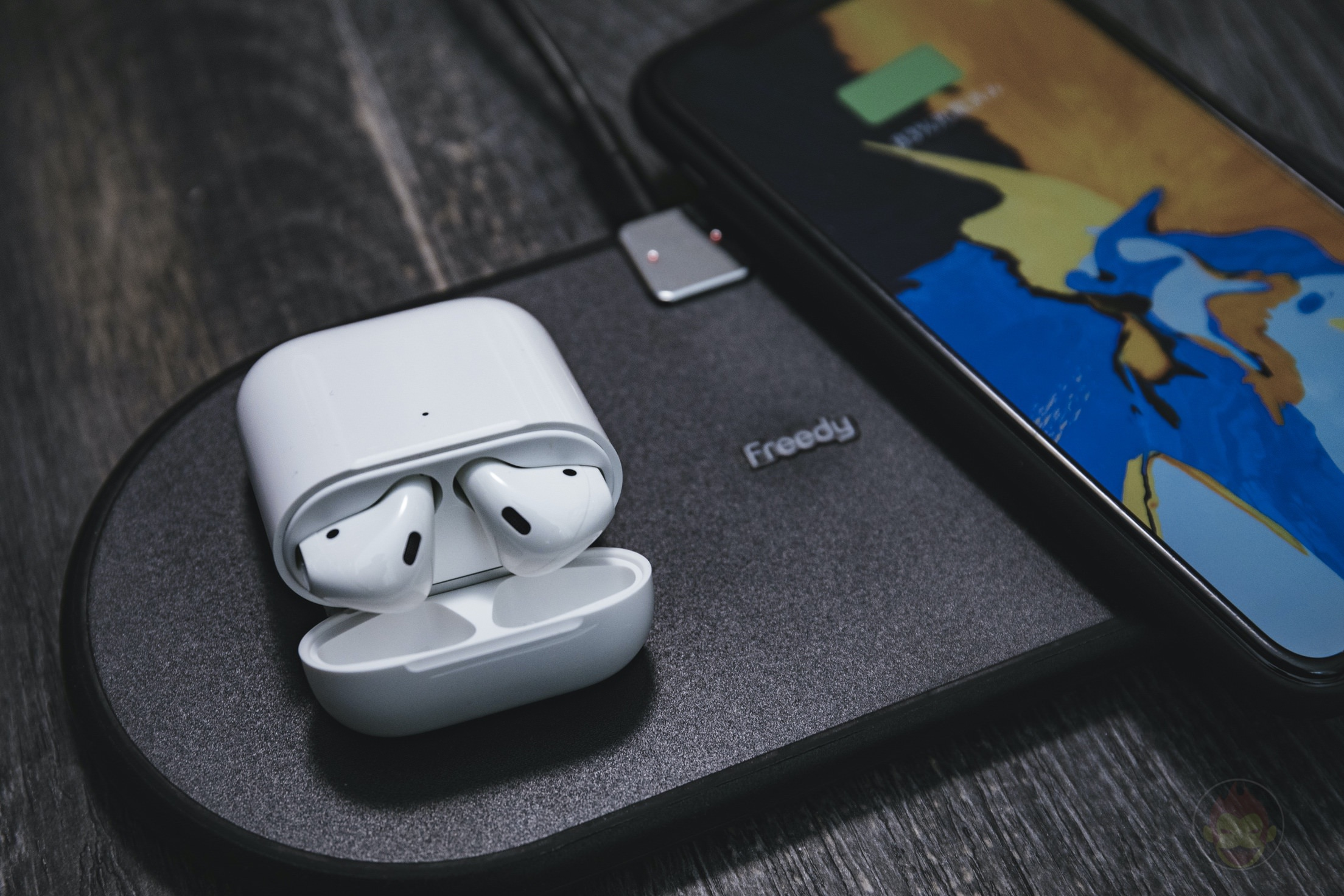 AirPods-2nd-Generation-2019-Review-27.jpg